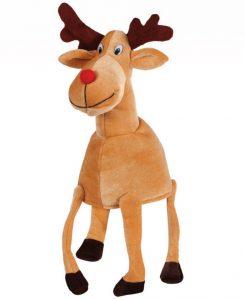 Christmas - Reindeer Hat