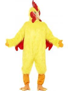 Chicken - Easter