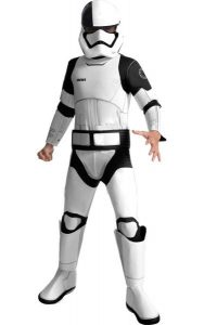 Executioner Trooper - May 4th