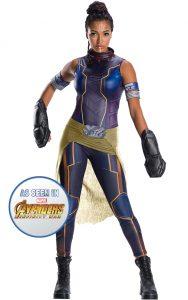Shuri-Avengers-April