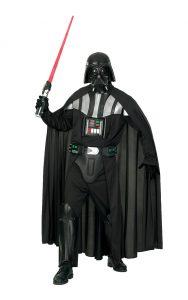 Darth Vader - May 4th