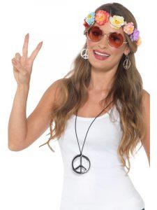 Hippie Festival Kit - Isle of Wight Festival