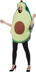 SUBU - Avocado Costume