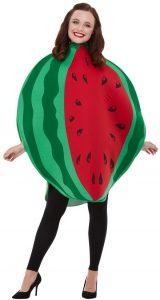 SUBU - Watermelon Costume