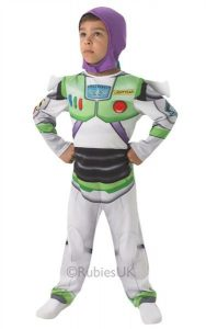 Kids Buzz Lightyear | Toy Story