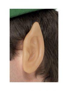 Elf Ear Tips | New Forest Fairy Festival