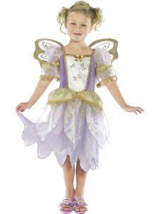 Fairy Princess | New Forest Fairy