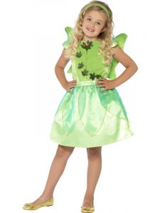 Kids Fairy Costume | New Forest