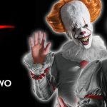 IT: Chapter Two Movie Release