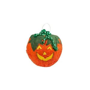 Pumpkin Pinata | Halloween Decorations & Props