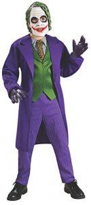 Dark Knight Kids | Joker 2019