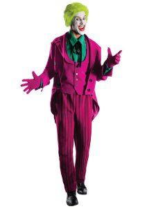 Classic Joker | Joker 2019