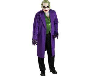 Dark Knight Joker | Joker 2019