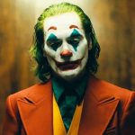Joker 2019 | Movie Release