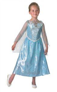 Light Up Elsa Costume | Frozen II