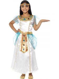 Kids Cleopatra | New Year 2020