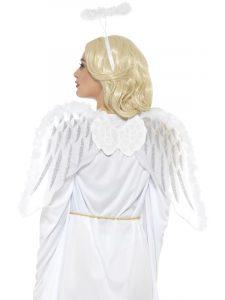 Angel Set | Christmas 2019