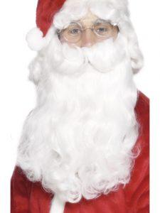 Santa Beard | Christmas 2019