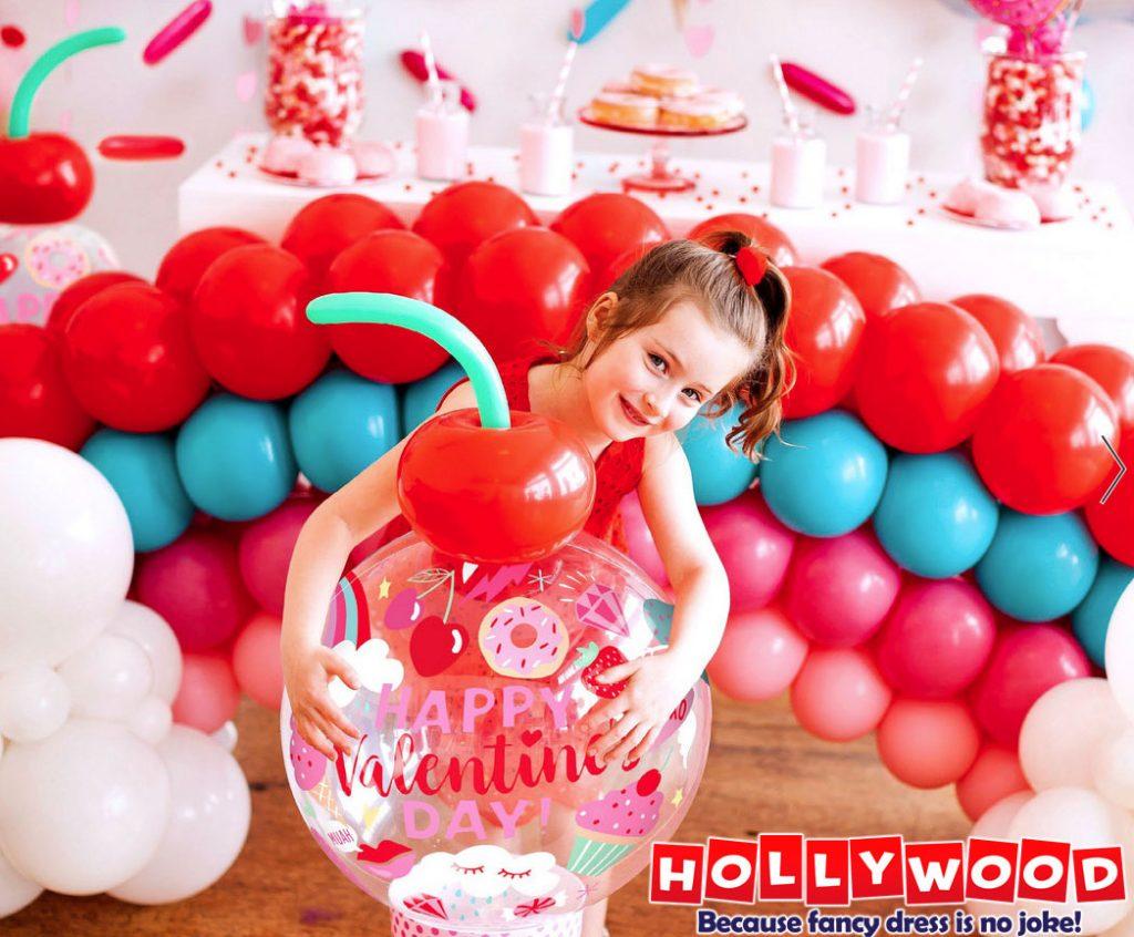 Valentines Day 2020 | Hollywood UK