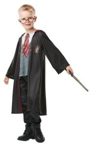 Harry Potter | Book Day 2020