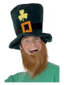 Leprechaun Hat | St Patrick's Day