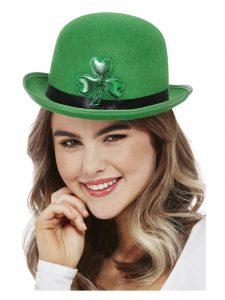 St Patricks Hat | St Patrick's Day