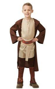 Kids Jedi Master Costume