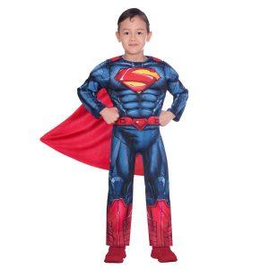 CAMP BESTIVAL 2021 SUPERMAN