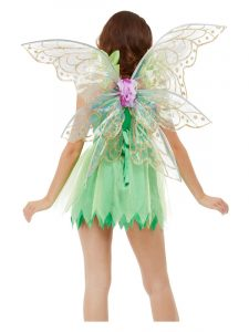 Festival are back Fairy Wings
